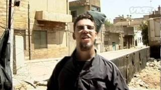 Heavy Metal in Baghdad Trailer