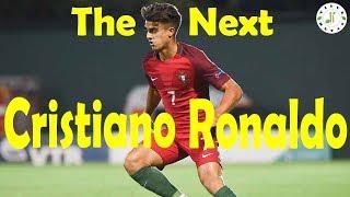 Video 5 Pemain Yang Diprediksi Jadi The Next Cristiano Ronaldo MP3, 3GP, MP4, WEBM, AVI, FLV Juli 2019