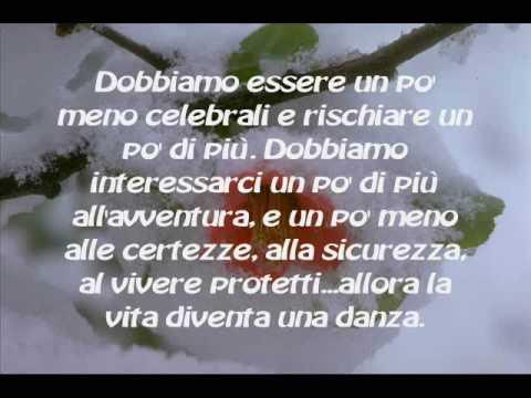 portno italiano film gratis xx