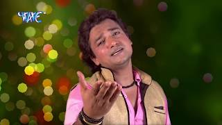 Video HD बरफ के पानी  - Barf Ke Pani | Bablu Sanwariya | Most Popular Bhojpuri Song download in MP3, 3GP, MP4, WEBM, AVI, FLV January 2017