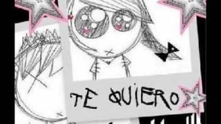 video y letra de Palabras de amor (audio) por Adriel Favela