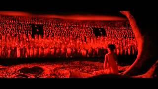 Little Buddha - Enlightenment