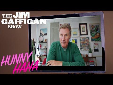 No Good Deed: Part 3 | The Jim Gaffigan Show S2 EP7 | US Sitcom Full Episodes