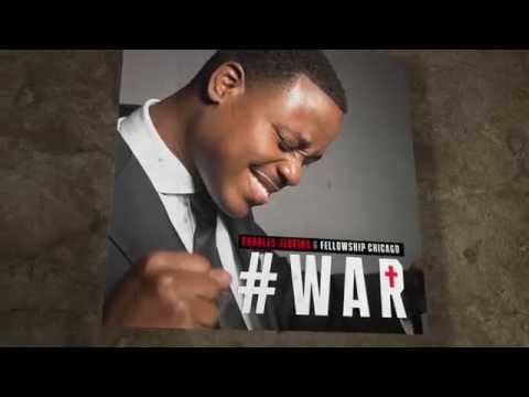 This means war on youtube charles jenkins baptizm info