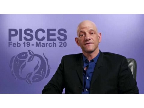 Love & Career Prospects for Pisces | Zodiac Signs