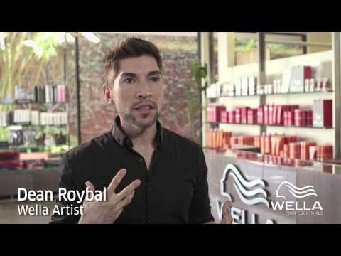wellausa - Wella Artists Andy Lecompte and Dean Roybal reveal their secrets for forecasting trends and creating great client consultations. Take your business and craft...