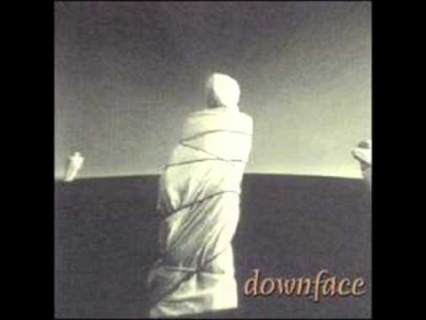 Downface - Fallen lyrics