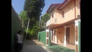 Panadura Sri Lanka  City pictures : House for sale in Panadura Srilanka - www.ADSking.lk