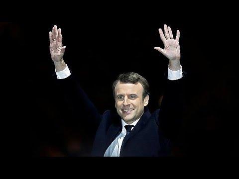 Οι επόμενες κινήσεις Μακρόν και Λε Πεν με το βλέμμα στις βουλευτικές εκλογές