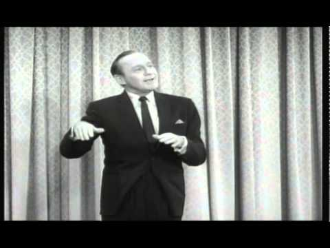 The Jack Benny Program -