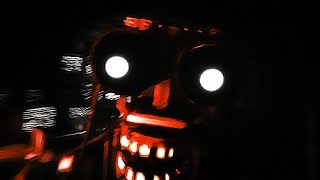 Freddy, Bonnie, Chica, and Foxy weren't the only animatronics in Five Nights at Freddy's...Subscribe Today! ► http://bit.ly/MarkiplierPlay The Game ► http://gamejolt.com/games/tjocsm/139218Awesome Games Playlist ► https://www.youtube.com/playlist?list=PL3tRBEVW0hiDAf0LeFLFH8S83JWBjvtqEScary Games Playlist ► https://www.youtube.com/playlist?list=PL3tRBEVW0hiBSFOFhTC5wt75P2BES0rAoFollow my Instagram ► http://instagram.com/markipliergramFollow me on Twitter ► https://twitter.com/markiplierLike me on Facebook ► https://www.facebook.com/markiplierJoin us on Reddit! ► https://www.reddit.com/r/Markiplier/Horror Outro ► https://soundcloud.com/shurkofficial/hauntedHappy Outro ► https://soundcloud.com/hielia/minimusicman-crazy-la-paint