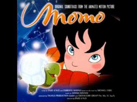 Tekst piosenki Gianna Nannini - Bambina Magica po polsku