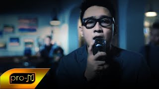 Download lagu Dygta - Cinta Aku Menyerah (Official Music Video) Mp3