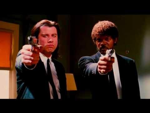 !Pulp Fiction 1080p Mega!