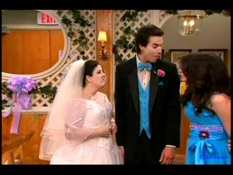 "(HQ) ICarly ""iDo"" Official Promo"