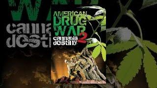 Nonton American Drug War 2  Cannabis Destiny Film Subtitle Indonesia Streaming Movie Download