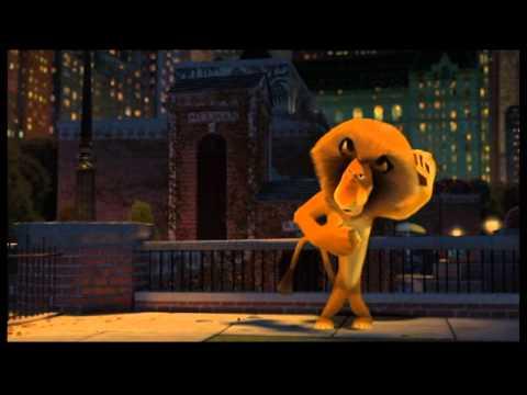 , title : 'I Like To Move It (Original Video)  Madagascar HD'