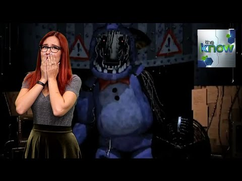 at - Check out the game's Steam GreenLight page: http://steamcommunity.com/sharedfiles/filedetails/?id=329921390 News By: Meg Turney Hosted By: Meg Turney Music By: @EvGres at EpicWins.com ...
