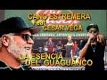 La Esencia del Guaguanco - El Cano Estremera y Cesar Vega & en Villa Chepita Royal 2015