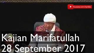 Video Aa Gym Futur Menurunnya Iman Kajian Marifatullah 28 Sep 2017 MP3, 3GP, MP4, WEBM, AVI, FLV Desember 2018