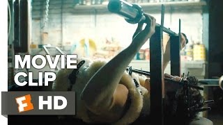 Nonton Bleed For This Movie Clip   Come On Paz  2016    Miles Teller Movie Film Subtitle Indonesia Streaming Movie Download