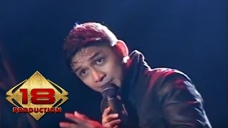 Ungu - Sayang (Live Konser Palembang 2014)