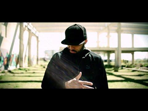 El Chojin – «Momento de claridad» [Videoclip]