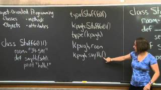 Rec 1 | MIT 6.01SC Introduction To Electrical Engineering And Computer Science I, Spring 2011