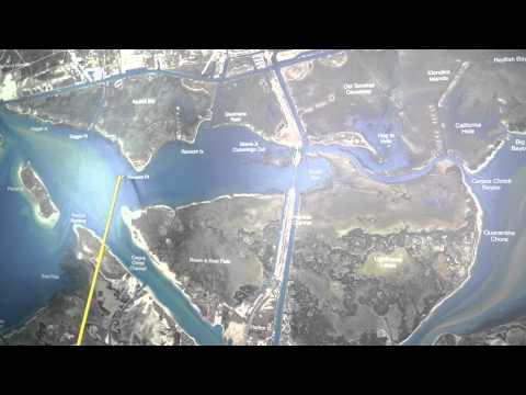 Texas Fishing Tips Fishing Report July 25 2013 Aransas Pass Area