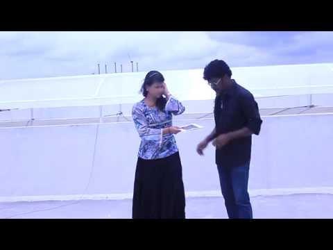 Naan enum Nee short film
