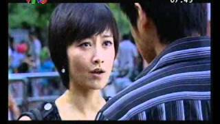 Phim Tuoi Thanh Xuan Tap 30 Phan 1 Phan 2 Tim O Vnsay.com