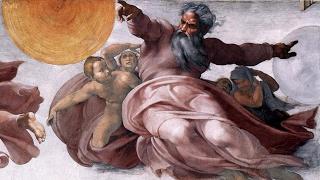Video Biblical Series II: Genesis 1: Chaos & Order MP3, 3GP, MP4, WEBM, AVI, FLV Juni 2018