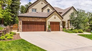 Castle Rock (CO) United States  city images : 4 Bedroom Single Family Home For Sale in Castle Rock, CO, USA for USD $ 810,000...
