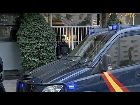 Ισπανία: Ο πρώην πρόεδρος της Καταλονίας στο στόχαστρο των αρχών
