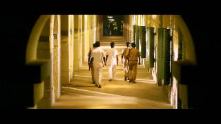 Vaaimai Movie HD Trailer Video