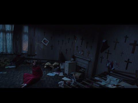 Este es primer trailer del Conjuro 2