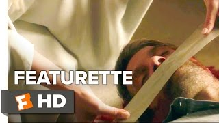 Nonton Unforgettable Featurette - Behind The Madness (2017) | Movieclips Coming Soon Film Subtitle Indonesia Streaming Movie Download
