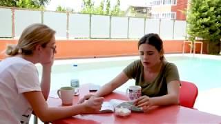 Yuvam Apart - Tanıtım Filmi 2018