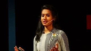 Video Being Yourself | Jaahnavi Sriperambuduru | TEDxDSCEWomen MP3, 3GP, MP4, WEBM, AVI, FLV April 2018