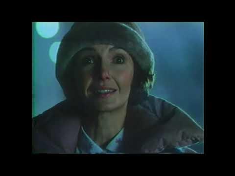 One Magic Christmas (1985)    Roger Ebert review