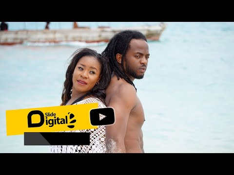 Spicy ft. LadyJaydee - Together remix (official Music Video)