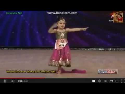 Video Bollywood dance chota bacha ka download in MP3, 3GP, MP4, WEBM, AVI, FLV January 2017