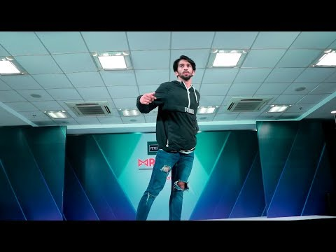 Video Pavan Rao's Talent Round Subcontest Full Performance Video download in MP3, 3GP, MP4, WEBM, AVI, FLV January 2017