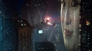 Top 10 Dystopian Movie Futures Video