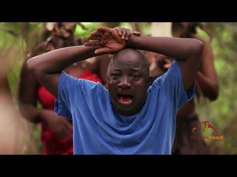 Asiwaju Part 2 - Yoruba Latest 2018 Movie Now Showing On Yorubahood