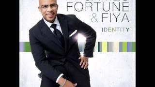 James Fortune & FIYA - Revealed