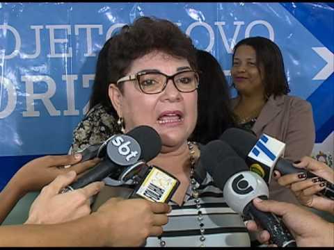 Central vai oferecer tratamento psicológico a homens investigados por agredir mulheres