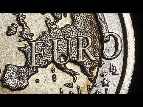 Κύμα ανατιμήσεων στην Ελλάδα το Φεβρουάριο – economy