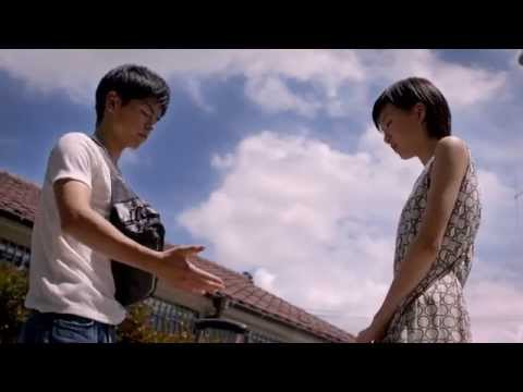 , title : 'ココロオークション『雨音』【第三話】'