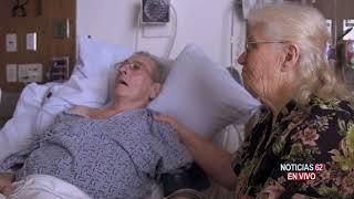Ley de cuidado de salud inconstitucional – Noticias 62 - Thumbnail